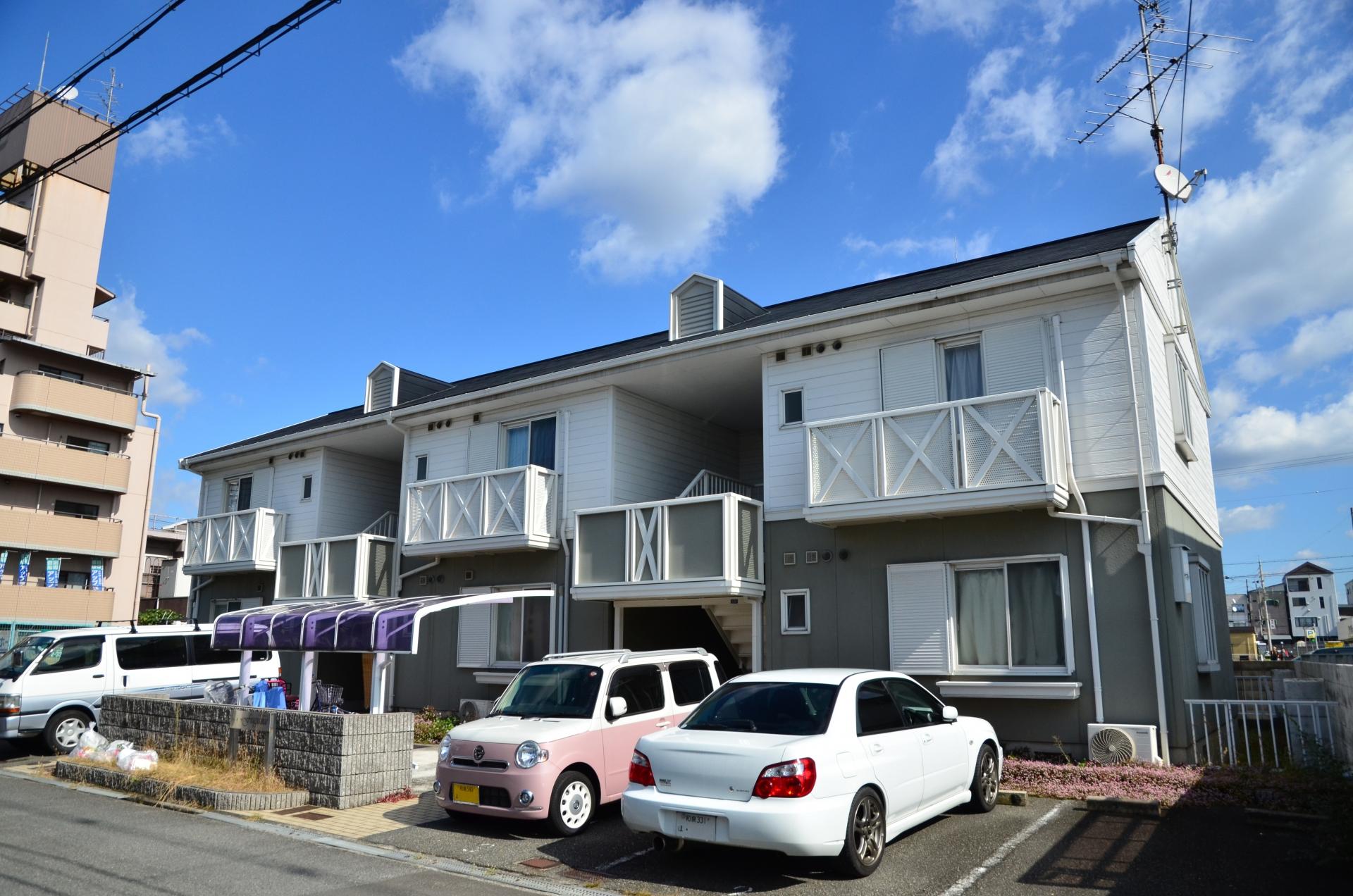 賃貸アパートやマンションのプロパンガス料金が高いのはなぜ?