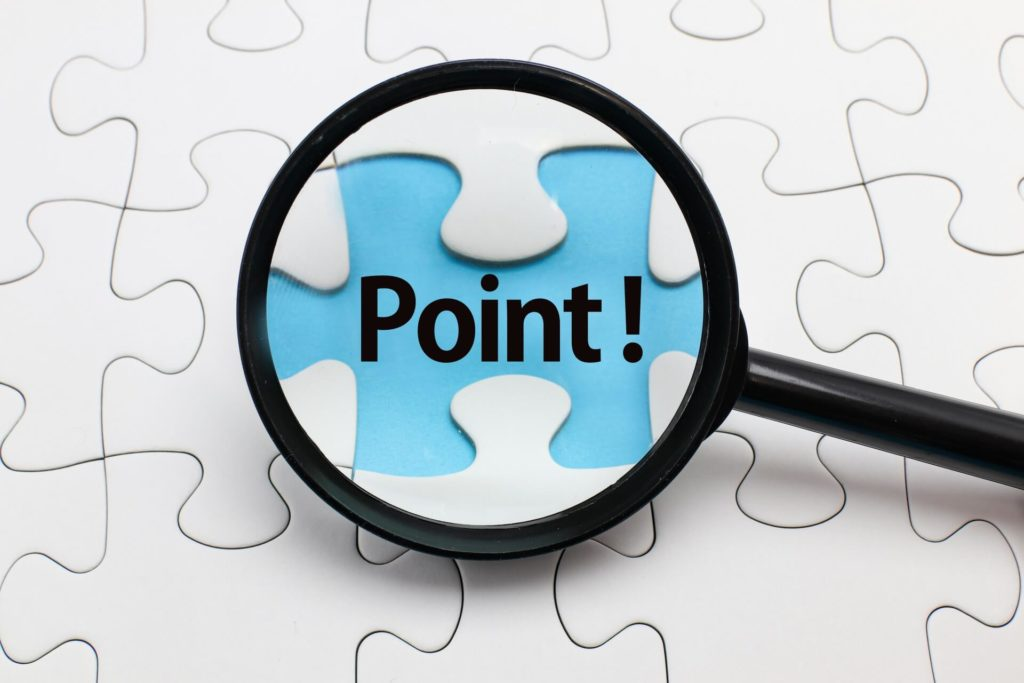 集合住宅や賃貸物件でのプロパンガス切替のポイント