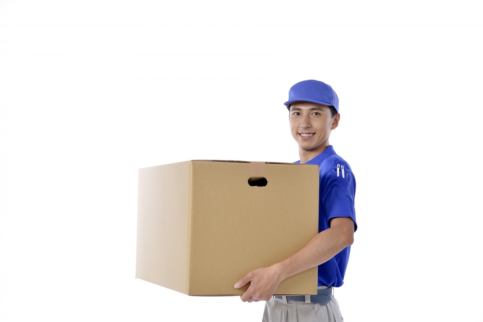 【賃貸】引っ越し先でのプロパンガスの契約方法は?