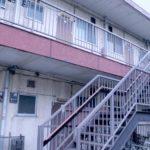 集合住宅のプロパンガスを切り替える方法