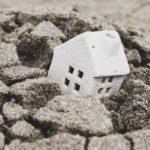プロパンガスが地震に強い理由