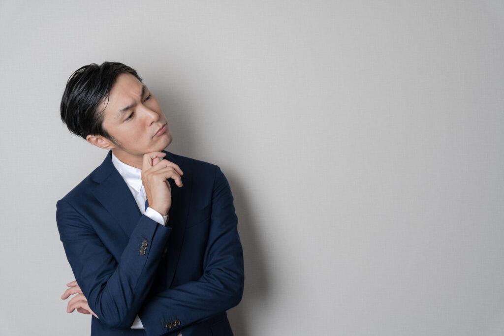 プロパンガス料金の節約術~その他~