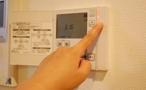 床暖房の種類ごとの特徴やメリット・デメリット
