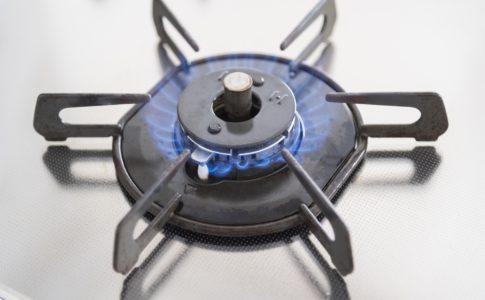 ガスコンロの火がつかないときの復旧方法7選