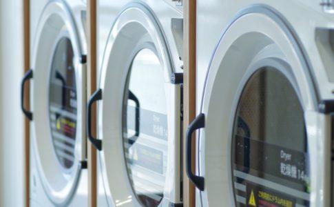 【時短・除菌・節約】ガス乾燥機の特徴とメリット・デメリット