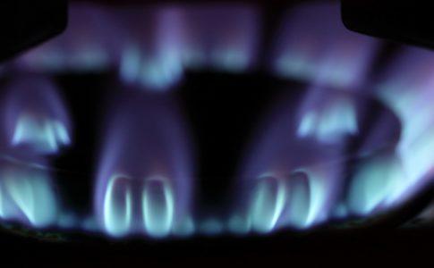 ガス自由化とプロパンガス