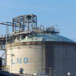 都市ガスの自由化について