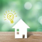 一人暮らしの電気代の平均金額はいくら?