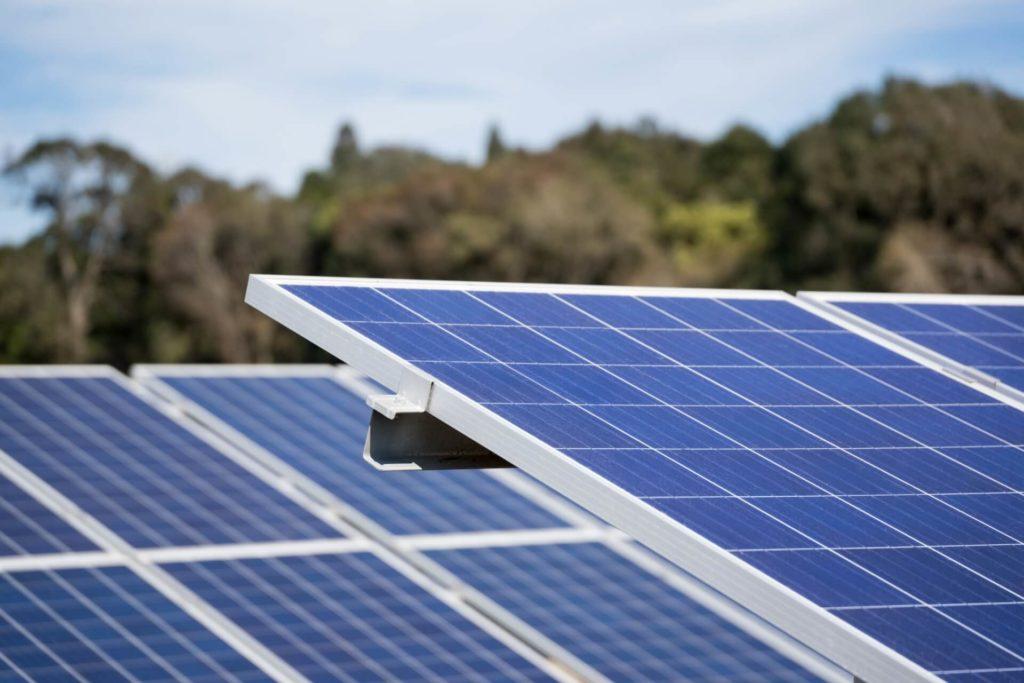 節約方法5.電力会社を見直して大幅に節約