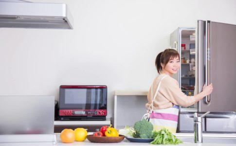 家電製品の消費電力を知って効率よく節約しましょう