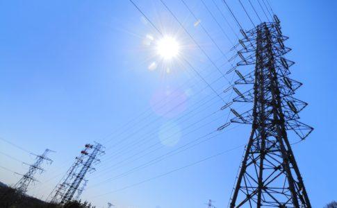 電力自由化とは?仕組みやメリット・デメリットを紹介