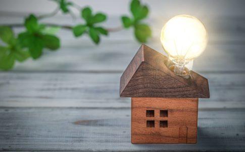 電気料金の単価「1kWh」はいくら?