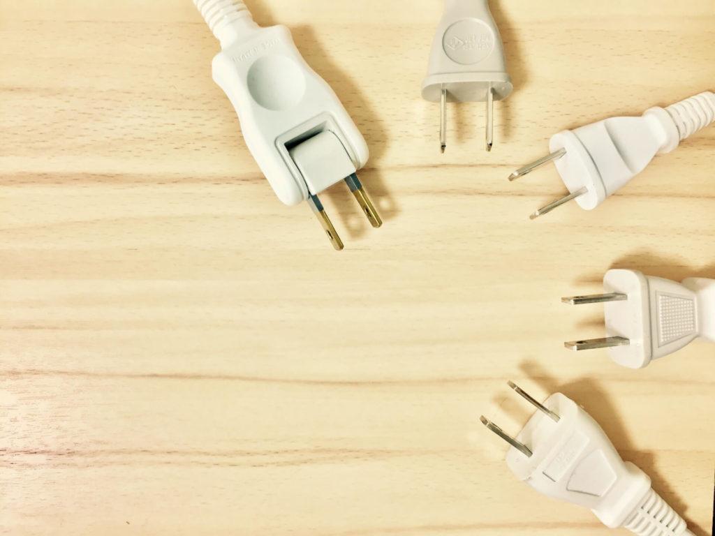 電気のショートって何?