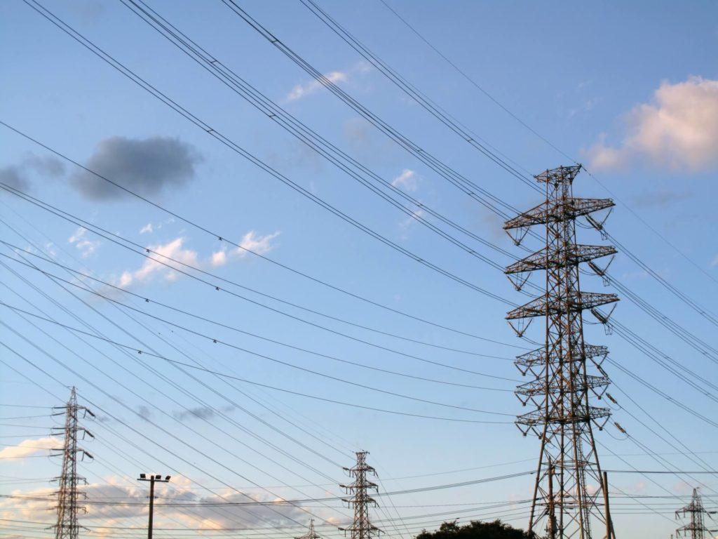 電気受給契約を解除された後の電気はどうするか