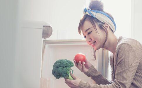 冷蔵庫の電気代はどれくらいかかるの?