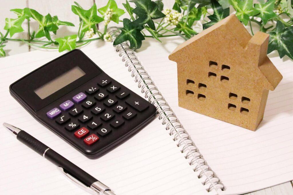 一人暮らしの部屋を契約する時にかかる「初期費用」とは?