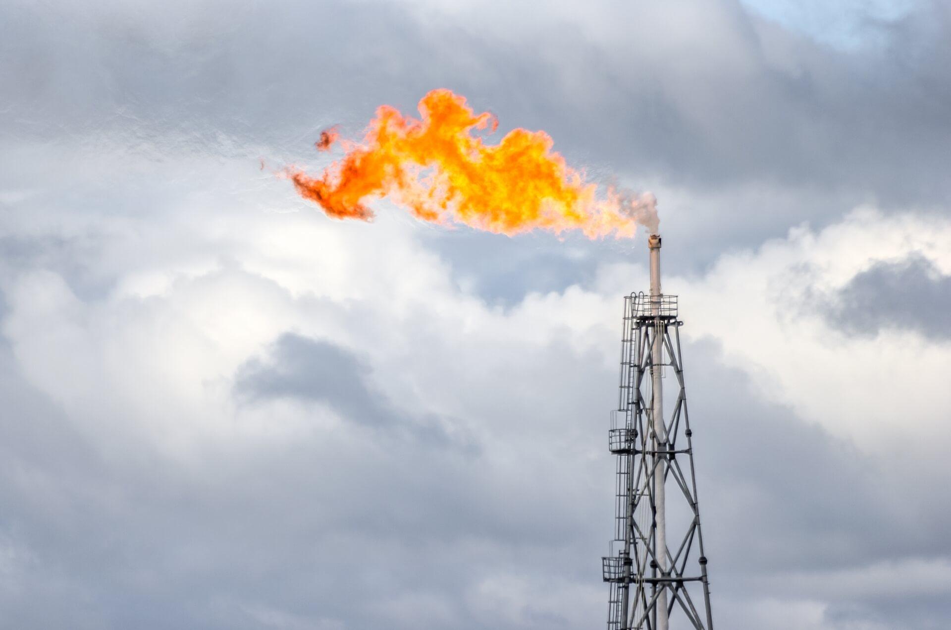LNGとは?天然ガスや都市ガスとの違い