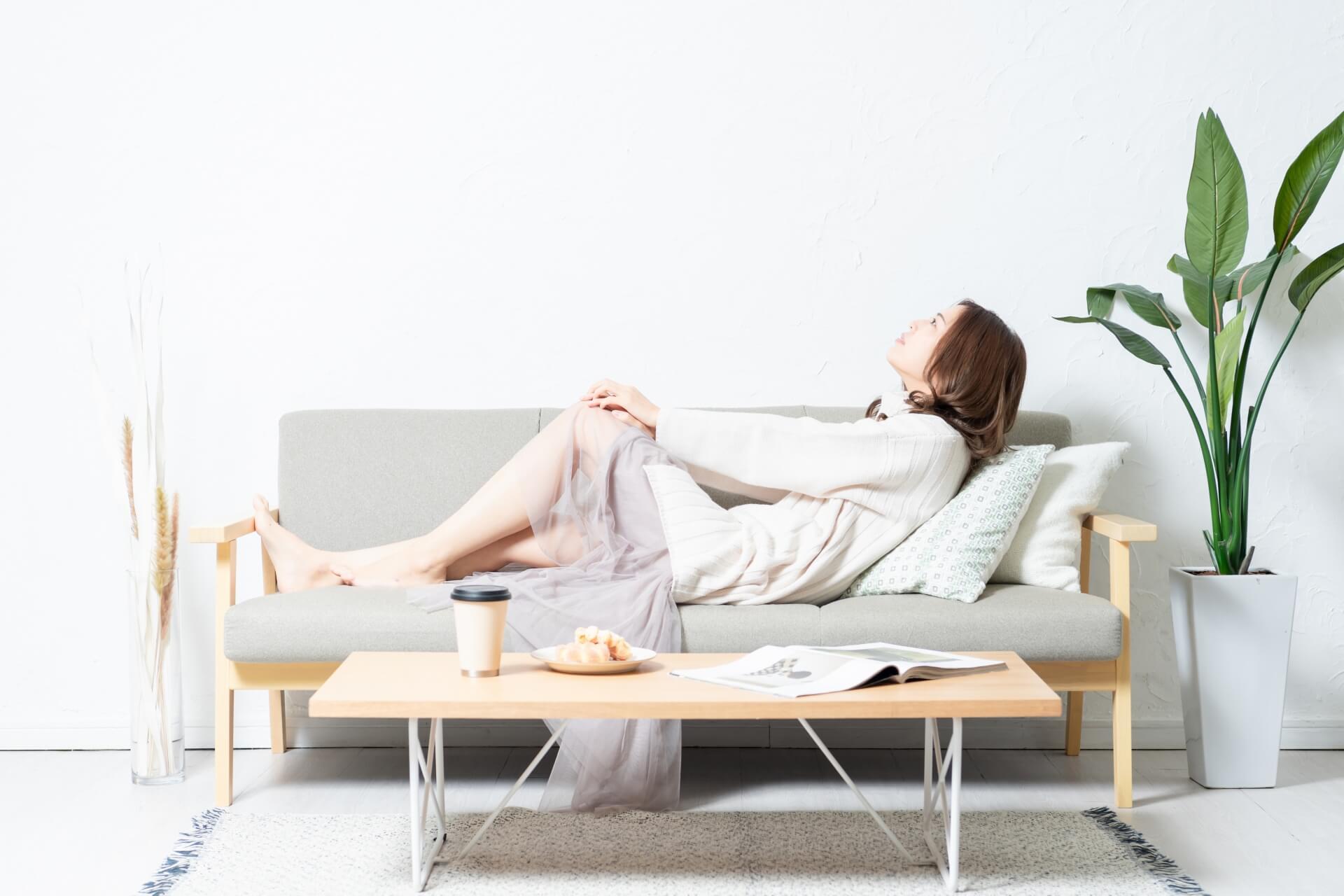 【一人暮らし】引越し費用と家具家電