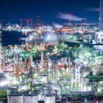 天然ガスを液化する製造プロセス一覧