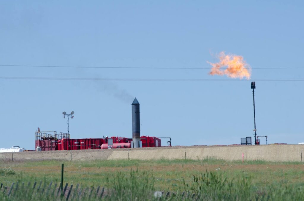 天然ガスの液化プロセス方式