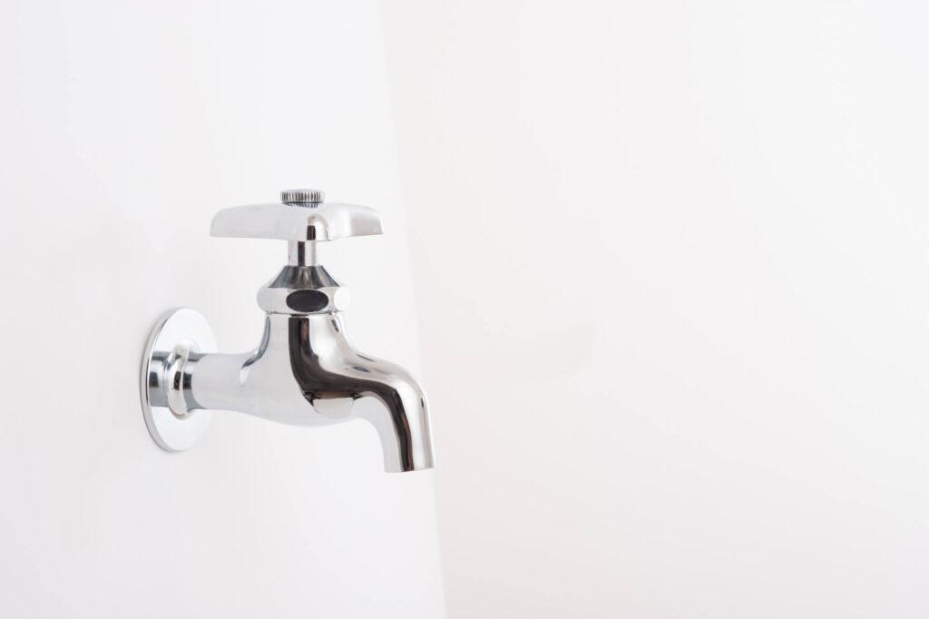 水道料金の仕組み