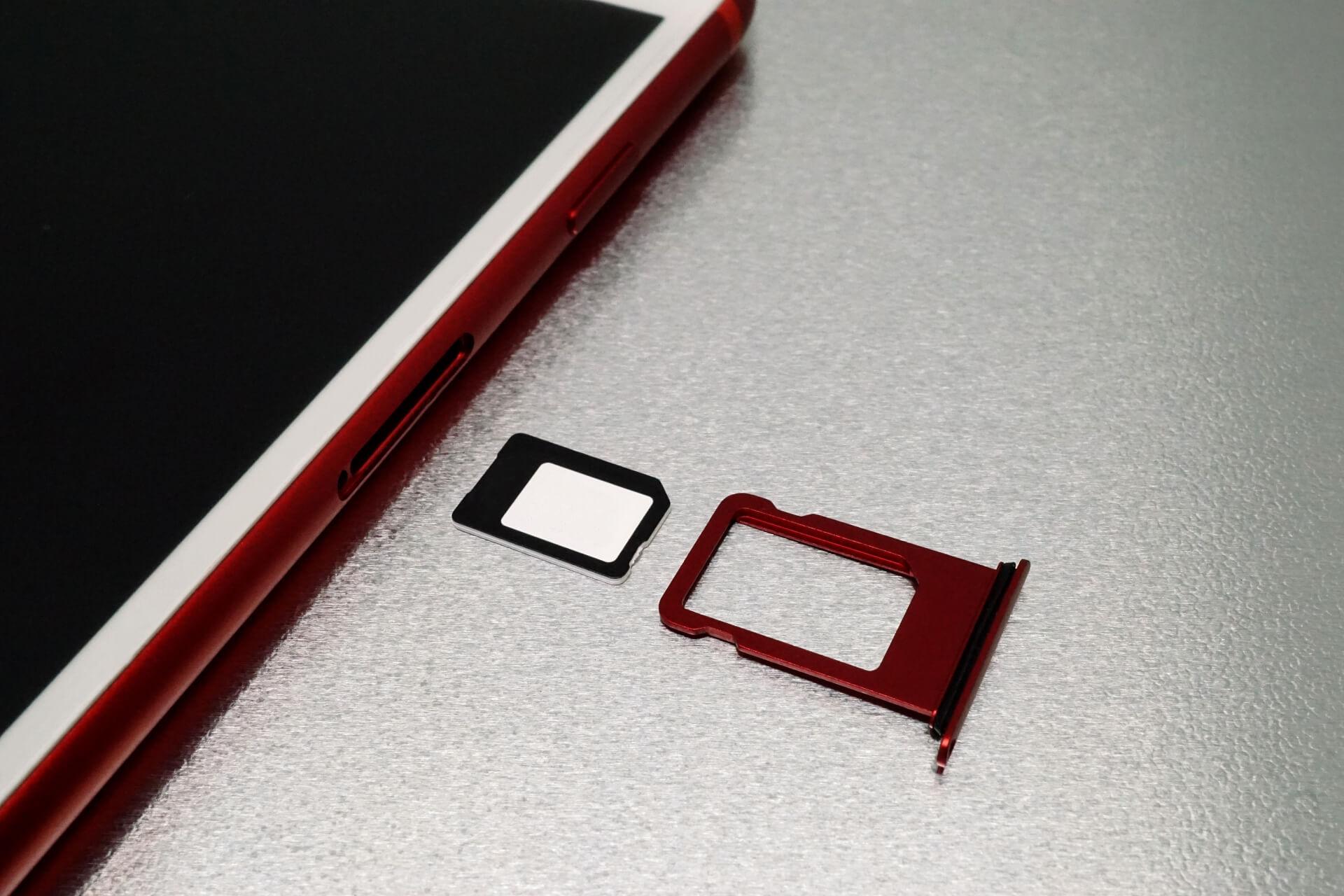 【節約】格安SIMのメリットとデメリット