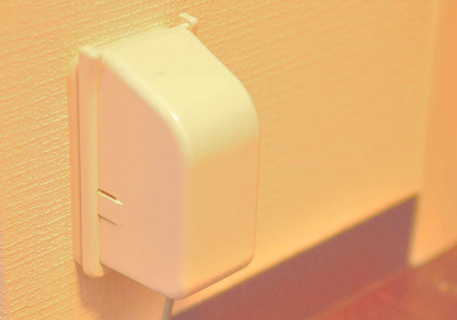盗電の被害を調べる方法と対策について