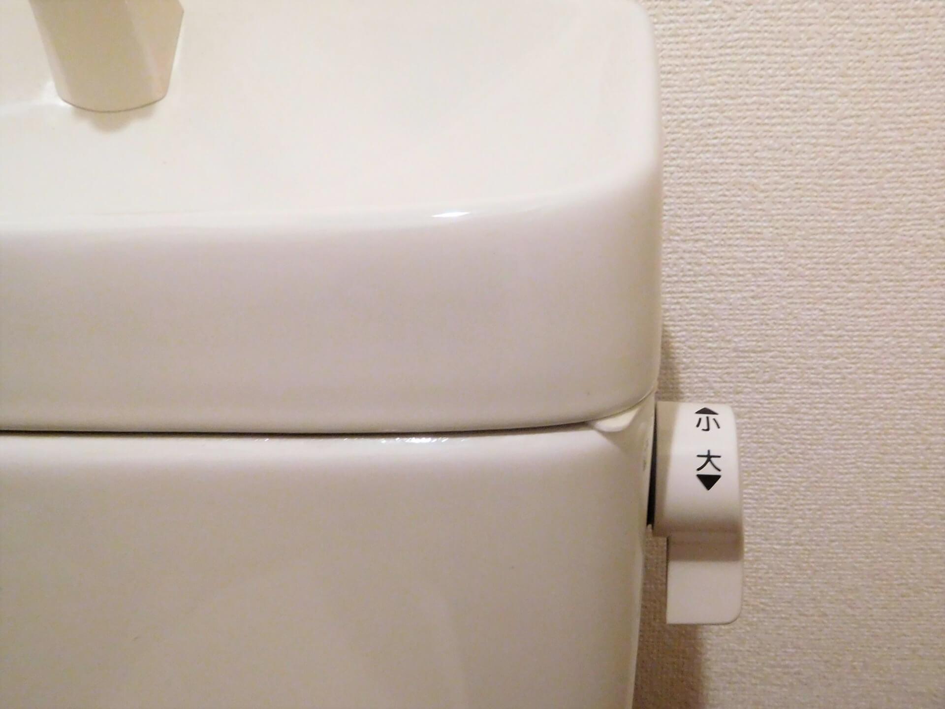 【節約】やってはいけない水道代の節約方法