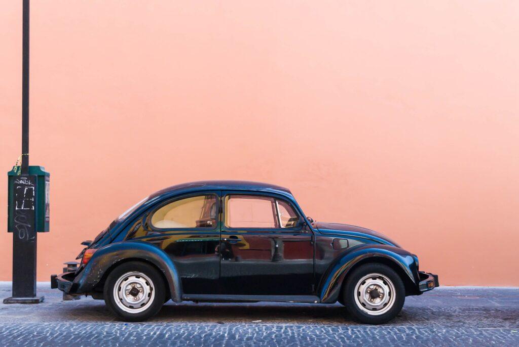 固定費削減のポイント5:自動車関連費